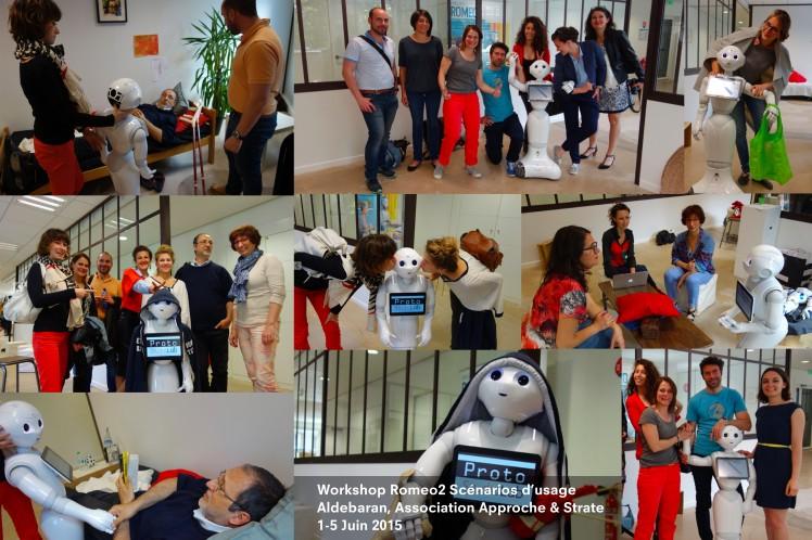 workshop_bestof_photos