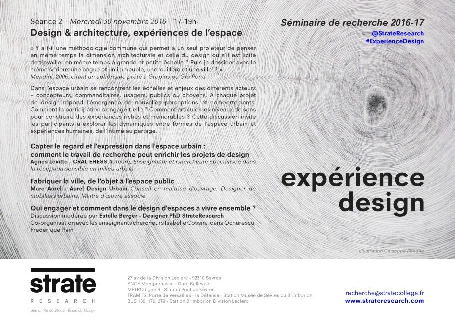 programme-seminaire-2